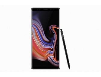 Image._Product_Key_Visual_Crown_Product_Image_Midnight Black_180529_sm_n960f_galaxynote9_front_pen_black_180529_RGB